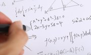 What Is the Difference Between Finite Math & Pre-Calculus?