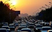 How do I Reduce Photochemical Smog?