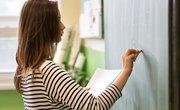 SAT Math Prep II: Exponents, Ratios and Percentages