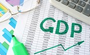 What Are the Four Categories That Are Included in the GDP?