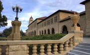 Stanford University Entrance Requirements