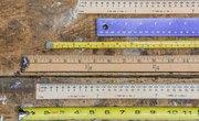 Meter Stick Vs. Yard Stick