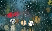 Examples of Condensation in Everyday Life