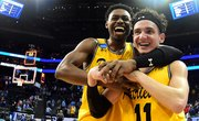 Why Predicting March Madness Upsets Is so Challenging
