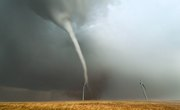 The Causes & Effects of Tornadoes