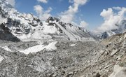 Climate Roundup: Grim Glacier Melting News in Greenland, Canada and the Himalayas