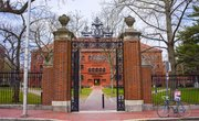 Requirements for Ivy League Colleges