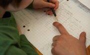 How to Teach Multiplication to the Second Grade Using Rectangular Arrays
