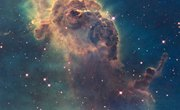 What Advantages Do Space Telescopes Have Over Telescopes Used on Earth?