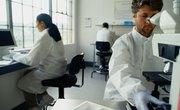 How to Identify the IR of Methyl m-Nitrobenzoate