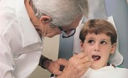 How to Apply for Low-Income Dental Assistance in Sacramento, California