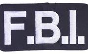 Salary Ranges for FBI Agents