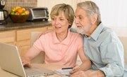 Government Educational Grants for Senior Citizens