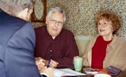 How to Figure a Federal Tax Deduction From a NYS Pension