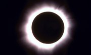 What Are the Causes of Lunar and Solar Eclipses?