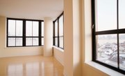 How to Get a Condo Appraised
