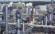 The Uses of Hydrocarbon Gas