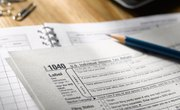 Instructions for IRS Form 3468