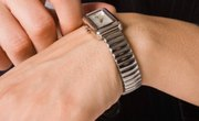 The Effects of EMF on Watches