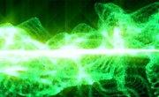 Science Fair Topics With Glow Sticks
