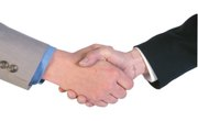 Co-owned Rental Property Agreement