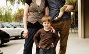 How Will Having Children Affect My SSI Benefits?