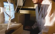 How to Calibrate an Infrared Spectrophotometer