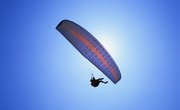 What Are Parachutes Used for Today?