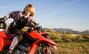 How to Sell an ATV That Has a Lien