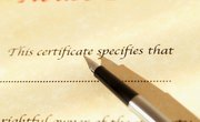How to Make a New Real Estate Deed