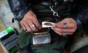 How to Convert Pipe Tobacco Into Cigarette Rolling Tobacco