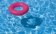 How to Make Things Float in Water