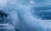 Types of Seawalls