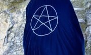 How to Draw a Perfect Pentagram