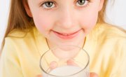 How to Write a Hypothesis of Magic Milk for 5th Grade