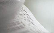 If Taxable Income Is Zero, Why Do I Owe Taxes?