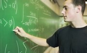 How to Improve Math Skills in College Students
