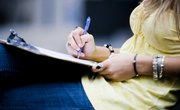 How to Write a Petition for a Property Manager