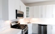 Cheap Ways to Fix up Your Kitchen
