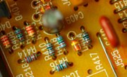 Advantages & Disadvantages of a Parallel Circuit