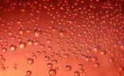 Dangers of Phosphoric Acid