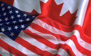 Cultural Differences Between Canadians & Americans