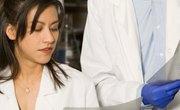 How to Analyze Electrophoresis
