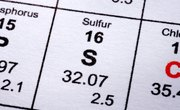Ancient Uses of Sulfur