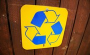 Reuse, Reduce & Recycle Science Projects
