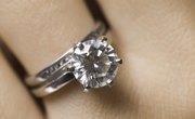 What Are Genuine Diamonds?