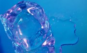 Kids' Science Projects on Things That Melt