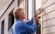 Grants for Refurbishing Homes