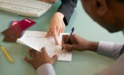 What Forms Do You File With the IRS When a Person Dies?