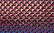 What Are Perceptual Illusions?